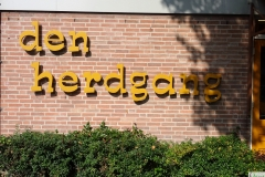 170924_VS_in_Den_Herdgang-001